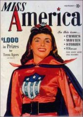 Miss_America_Magazine_Vol_1_2.jpg