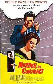 Murder_by_Contract_FilmPoster.jpeg.jpeg