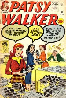 Patsy_Walker_Vol_1_95.jpg