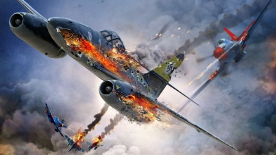 Red_Tails_Dogfight_Poster_Header.jpg