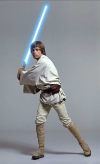 Star-Wars-jedi-luke-skywa-001.jpg