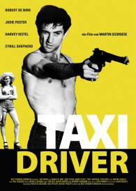 taxi-driver_13.jpg