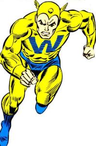 the-whizzer