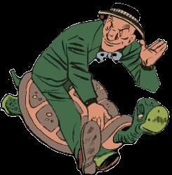 turtle-nocostume.png