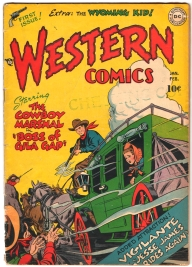 Western-Comics-Front-Cover.jpg