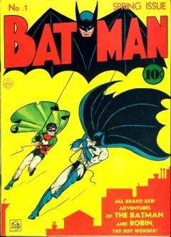 Batmanno1.jpg