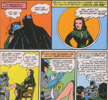 catwoman-first-appearance-page-from-19401.jpg