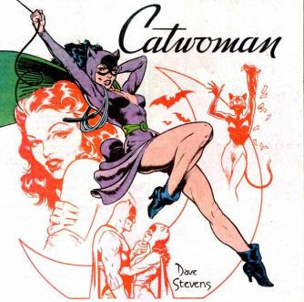 Catwoman_(Earth-Two).jpg