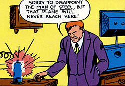 Luthor_Action_Comics_23.png