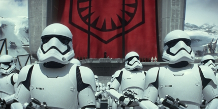 Star-Wars-Force-Awakens-First-Order-stormtroopers.jpg