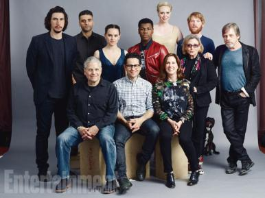 star-wars-the-force-awakens-comic-con.jpg