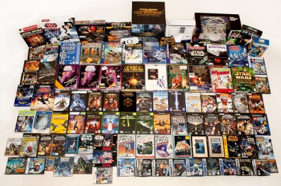 star-wars-video-games.jpg