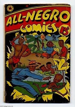 250px-All-Negro_Comics_1.jpg