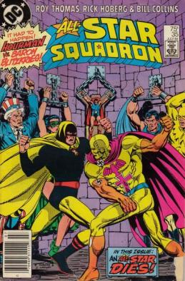 All-Star_Squadron_Vol_1_35.jpg