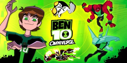 ben-10-omniverse-returns.jpg