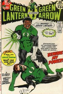 could-hal-jordan-and-john-stewart-both-be-green-lanterns-in-dc-cinematic-universe-68a490a3-0ff8-4a9e-a470-3b5466cf439e-jpeg-3035.jpg