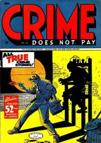 Crime_Does_Not_Pay_42.jpg