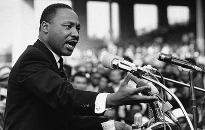 dr-martin-luther-king-jr.jpg