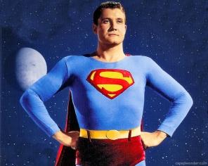 George-Reeves-Superman.jpg