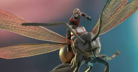 hot-toys-ant-man3-cropped.jpg
