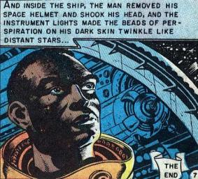 incredible-science-fiction-33-controversial-black-face-ending.jpg