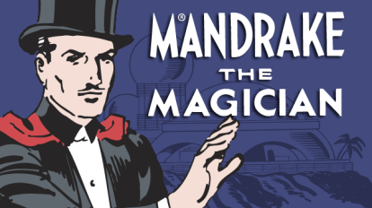 MandrakeLogo.png