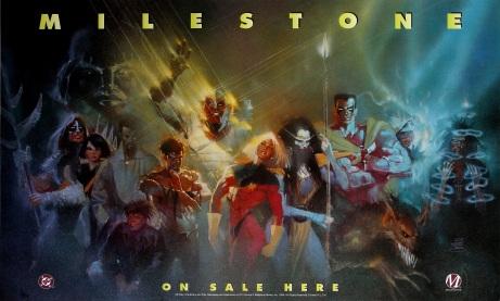 milestone-poster.jpg