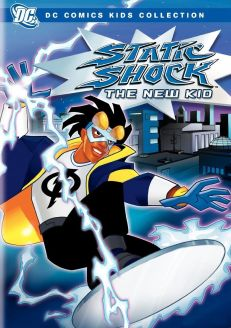 staticshock-jaden-smith-to-star-in-static-shock-live-action-series-jpeg-160567.jpg