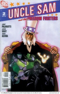 uncle-sam-2006-2-cover-daniel-acuna.jpg