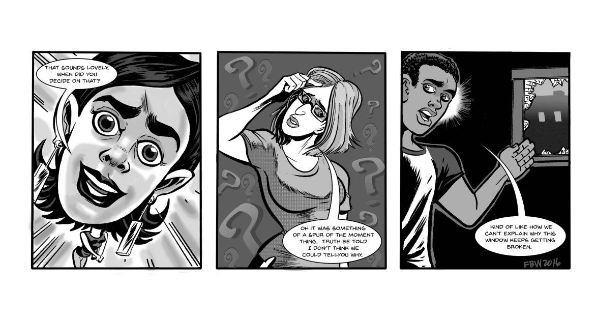 Strip 113 lettered (1)