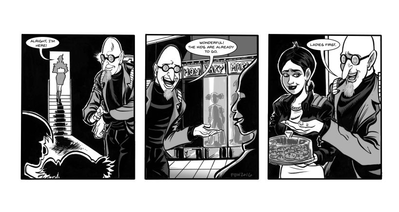 Strip 141 lettered.jpg