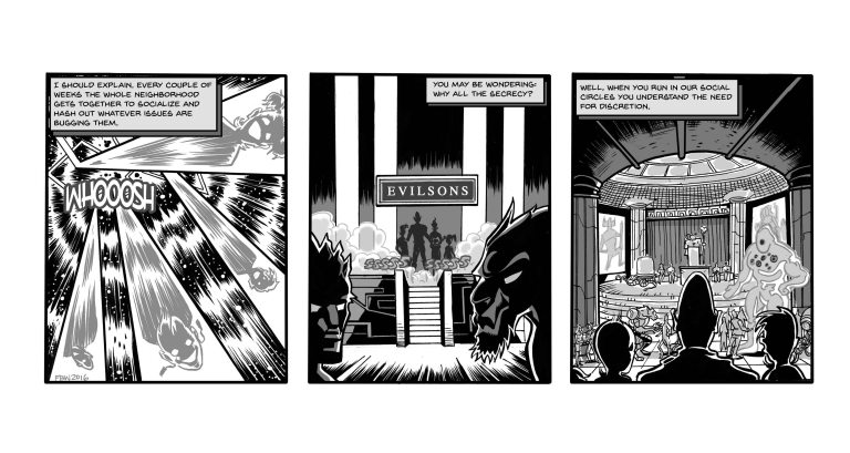 Strip 142 lettered.jpg