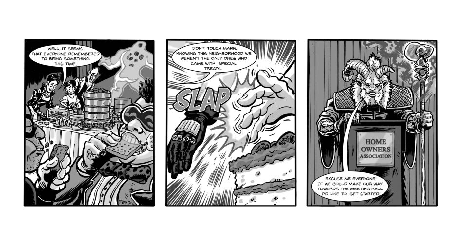 Strip 144 lettered.jpg