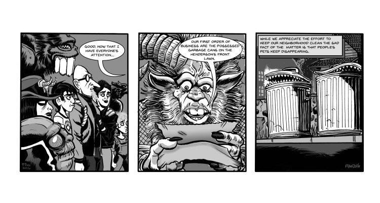 Strip 146 lettered.jpg