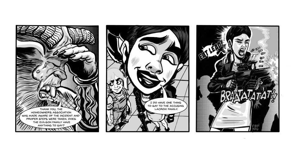 Strip 149 lettered.jpg