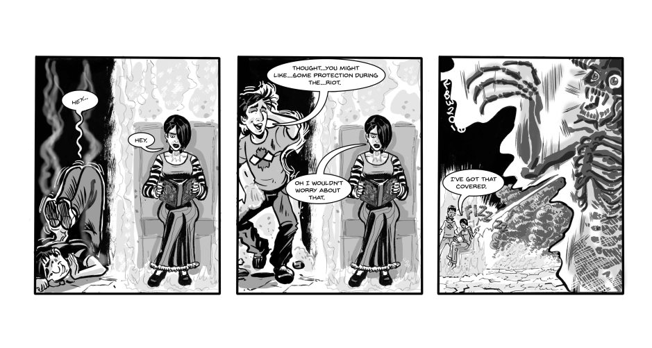 Strip 156 lettered.jpg