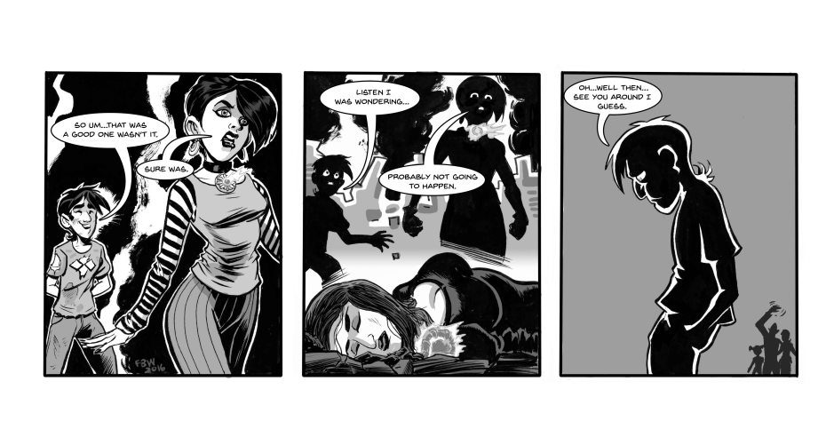 Strip 158 lettered.jpg