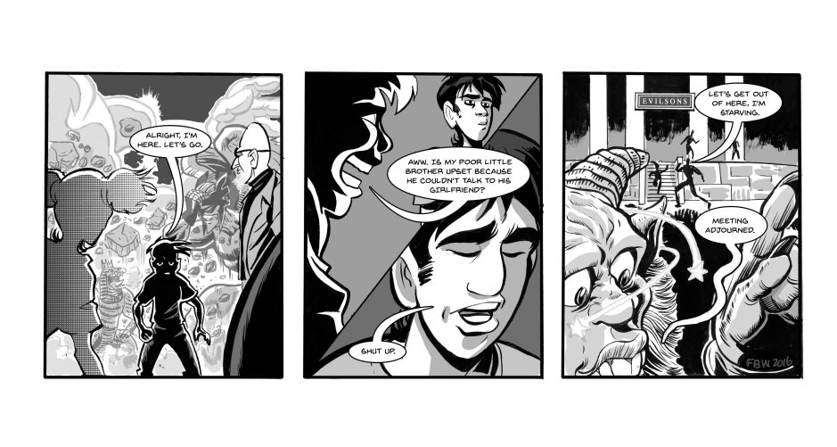 Strip 159 lettered.jpg