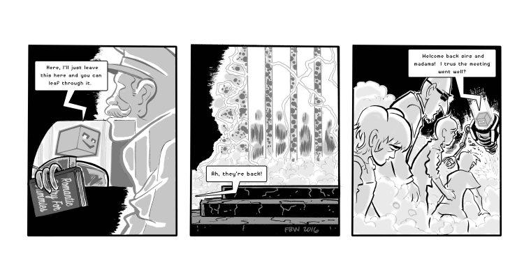 Strip 162 lettered.jpg