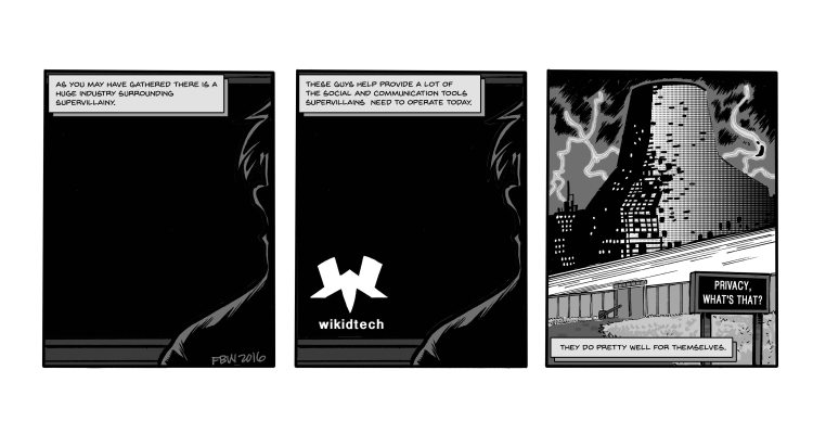 Strip 169 lettered.jpg
