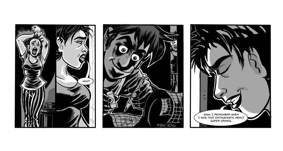 Strip 171 lettered.jpg
