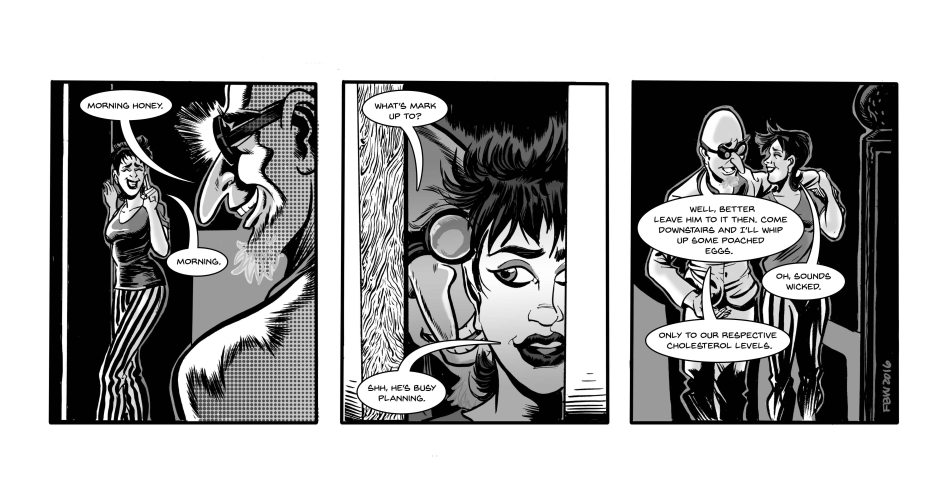 Strip 172 lettered.jpg