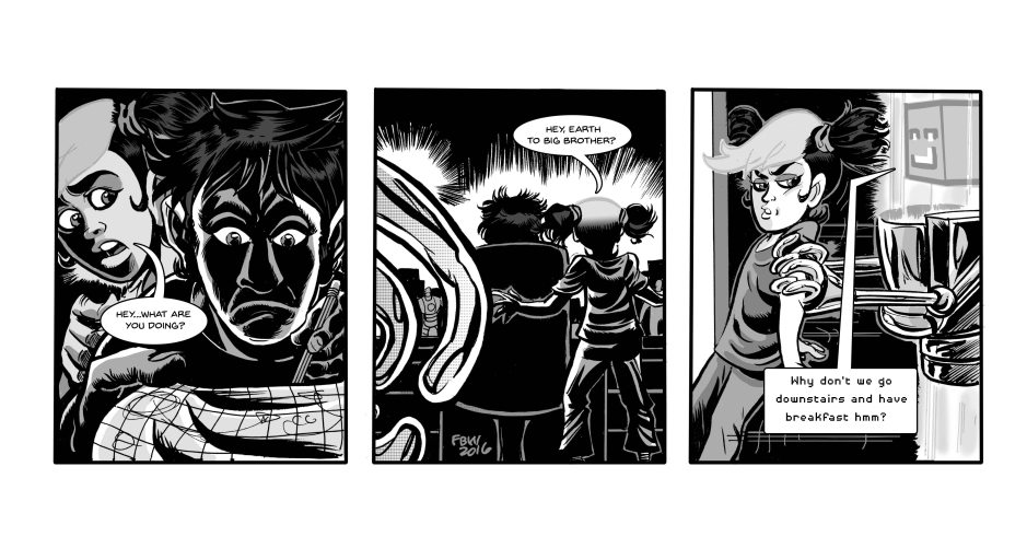 Strip 173 lettered.jpg