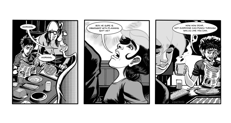 Strip 174 lettered.jpg