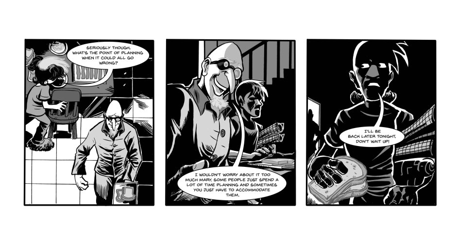 Strip 175 lettered.jpg