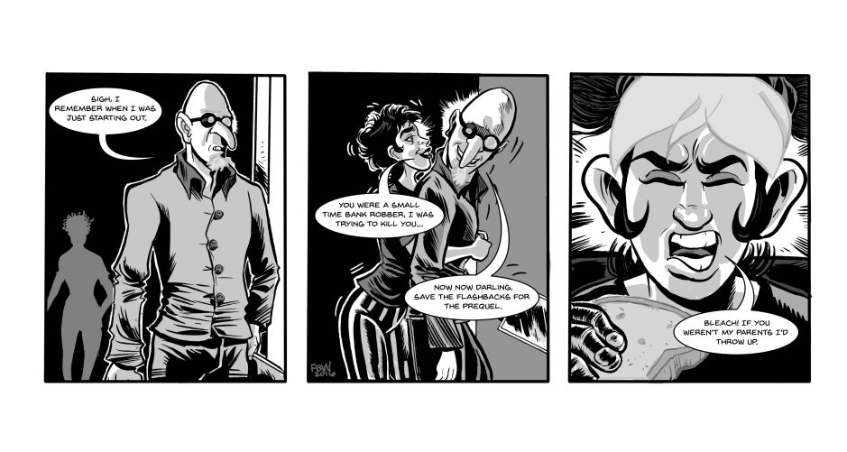 Strip 176 lettered.jpg