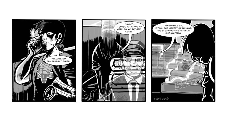 Strip 178 lettered.jpg