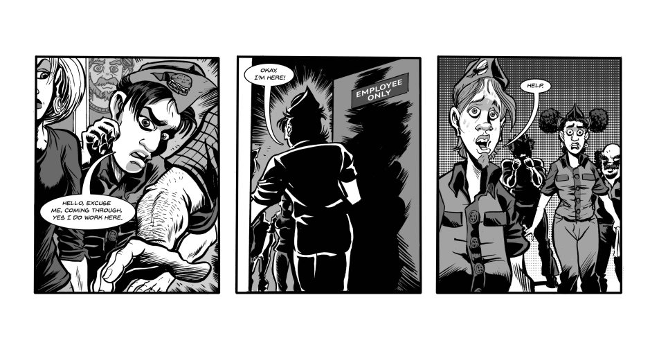 Strip 180 lettered.jpg