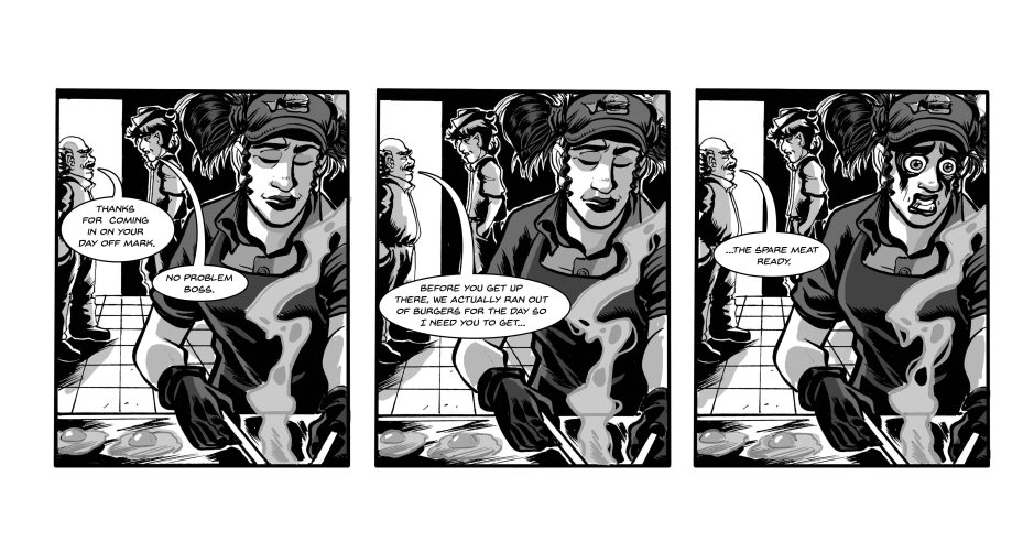 Strip 181 lettered.jpg