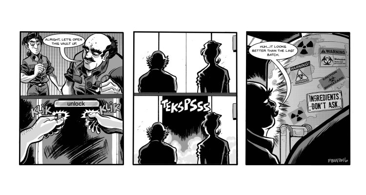 Strip 183 lettered.jpg
